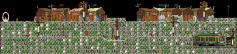 Map Showa Street 3