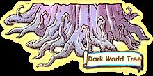 WorldMapLink (Sleepywood)-(Dark World Tree)