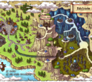 Edelstein (Map)