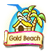 WorldMapLink (Victoria Island)-(Gold Beach)