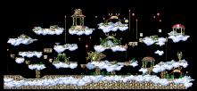 Map Cloud Park II