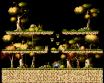 Map Mutant Tiguru Forest