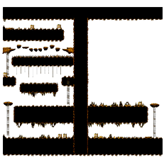 Map Puppeteer's Secret Passage