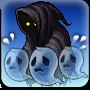 Ghostsinkerningcity6