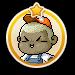 Chris 1 icon