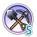 Excavation 5 icon