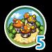 Henesys 5 icon