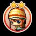 Anne 2 icon