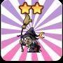 Witch malady 2