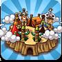 Excavating Ancient Ruins 11