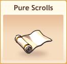 PureScrolls