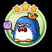 Prince giuseppe 3 icon