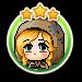 Maya 3 icon