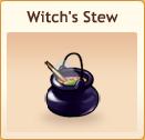 WitchsStewRecipe