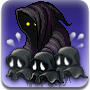 Ghostsinkerningcity4