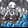 Excavating Ancient Ruins 7