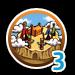 Perion 3 icon