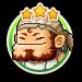 Morgan 3 icon