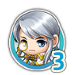 Neinheart 3 icon