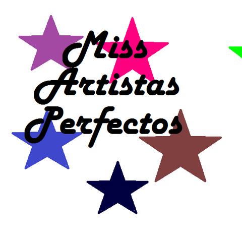 File:Miss artistas perfectos favicon deluxe.png