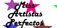 Miss Artistas Perfectos Original Movies