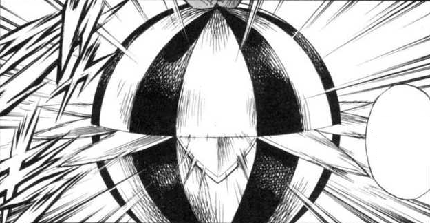 File:Blade Ball.png