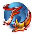 Icon-Browser-Firefox-Alt2.png