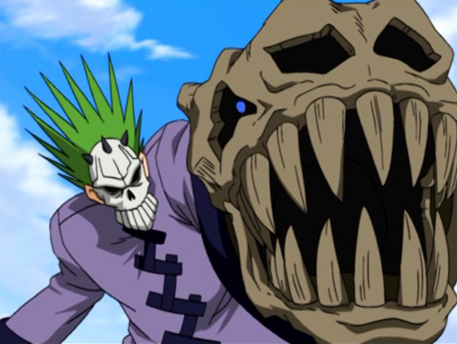 File:Monster Hand.JPG