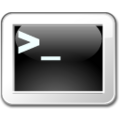 Icon-Terminal.png