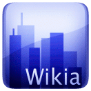 File:Network-Logo-Ghost in the Shell Wiki.png