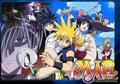 Thumbnail for version as of 09:17, May 30, 2014