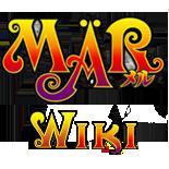 File:MAR wiki logo.png
