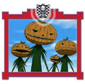 Thumbnail for version as of 01:10, November 30, 2012