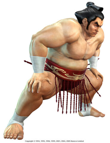 File:Ganryu-in-tekken-6.jpg