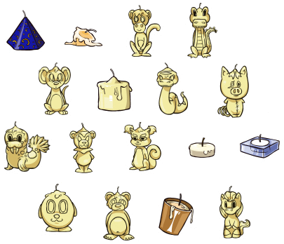 File:Candles Items.png
