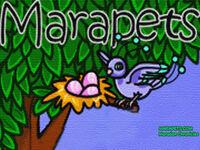 MaraLogo2007