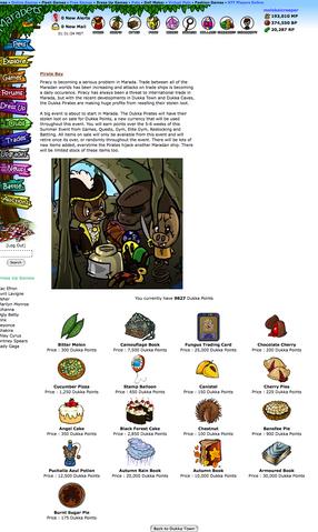 File:DukkaPiracy(screenshot).png