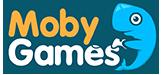 Mobygames-logo-sm