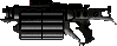 File:MA-75 Small-M1.png