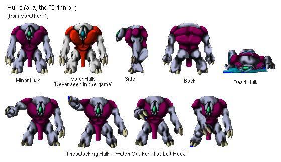File:Hulks.jpg