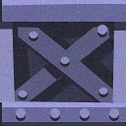 File:Custom crate.jpg