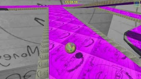 Marble Blast Jeef - Version Jeef.0
