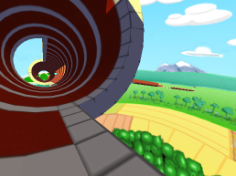File:Pipedreams.png