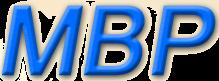 File:MBP Logo.png