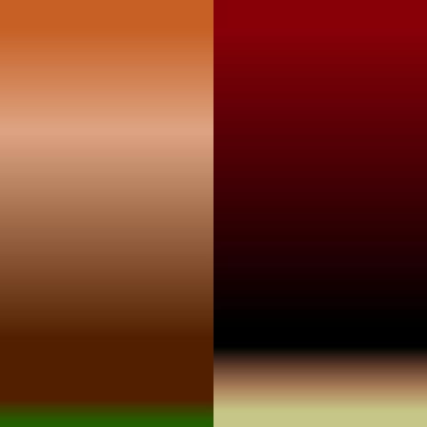 File:M11 ob01 vertex paint.png