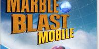 Marble Blast Mobile