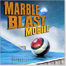 Product main marble-blast-mobile