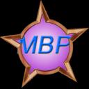 File:Badge-2-1.png