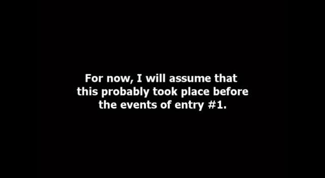 File:Entry 2 (2).jpg