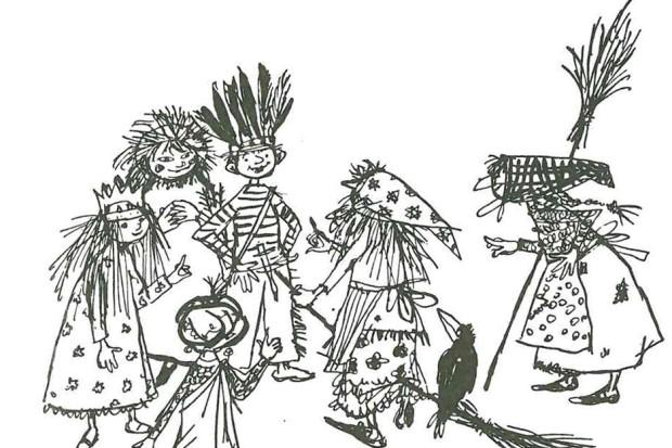bild  diekleinehexe  märchengeschichten wiki